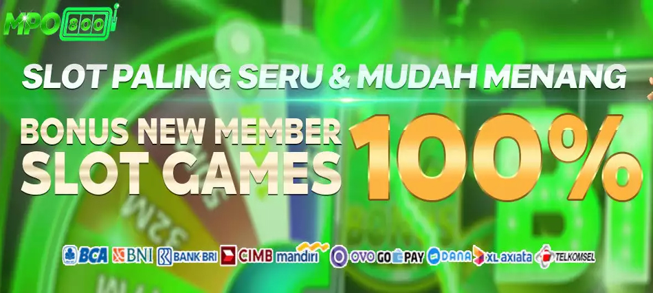 Is Having fun Online USA Online casino gamble For You?