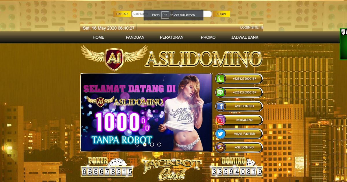 Online texas hold'em Download and install in to the Quantity of Money