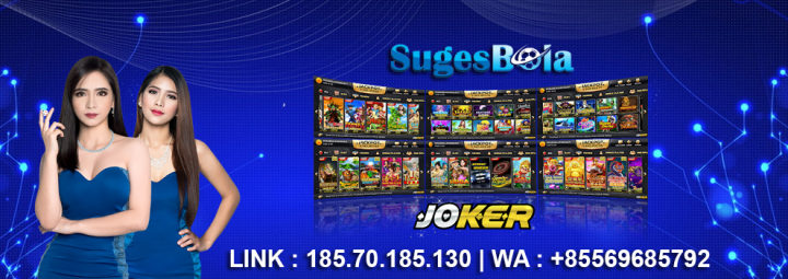 Points to Find in Online Gambling establishment Video games A variety
