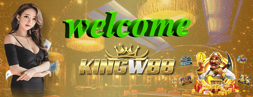 Why Gold Gambling establishment Becomes the Top Choice